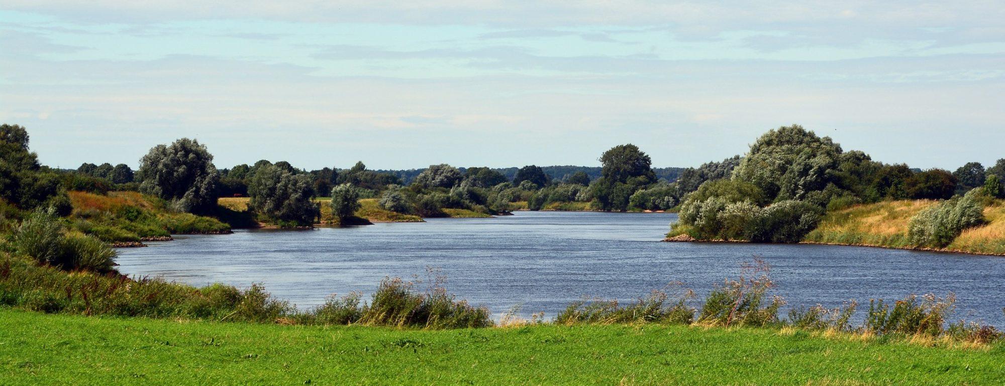 Der Salzblog - Die EU-Wasserrahmenrichtlinie wird unterlaufen