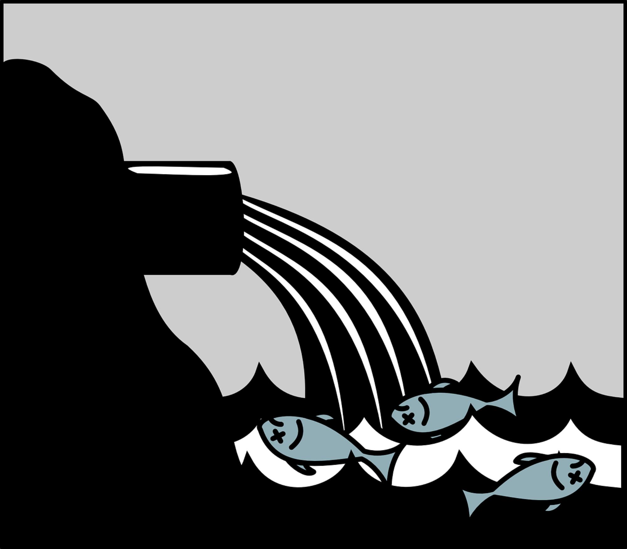 Salzblog - Werra und Weser sollen geopfert werden
